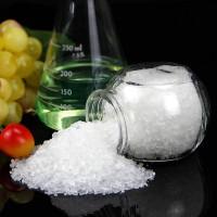 Сахаринат натрия (Сахарин) E951
